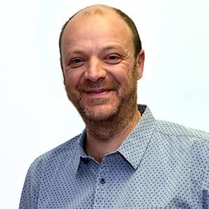Jean-Yves Laruelle