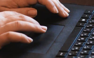 Appel à candidature – informaticien