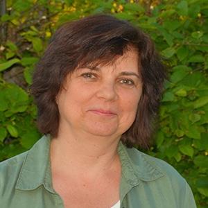 Pascale Lerat