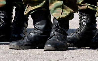 Manoeuvres militaires 27 et 28 février