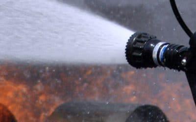 Appel à candidatures – Sapeurs-pompiers volontaires ambulanciers/dispatchers