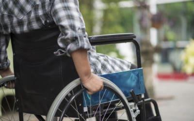 Appel à candidature – Conseil Consultatif de la Personne Handicapée