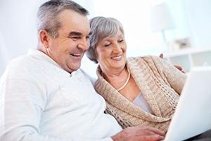 Appel à candidature – Conseil Consultatif des Seniors