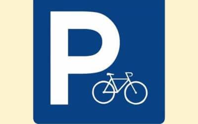 Venez voter en vélo !