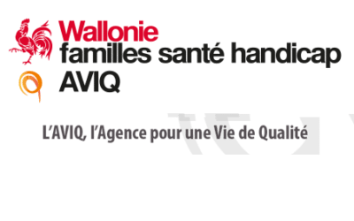 COVID-19 – Plateforme solidaire wallonne