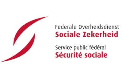 Permanences du SPF sécurité sociale sur RDV