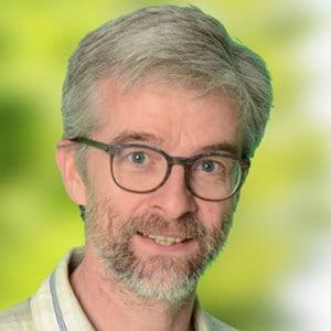 François Dossogne