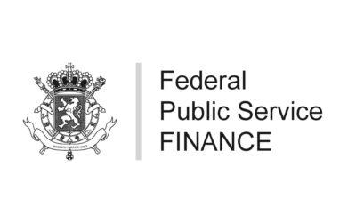Le SPF Finances vous informe – Déclarations fiscales